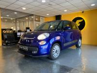 FIAT 500L 1.4 95cv
