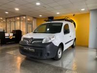 Renault Kangoo Furgo